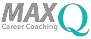 Max Q Coaching